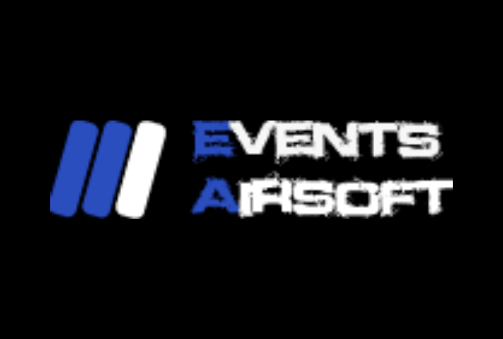 Events Airsoft