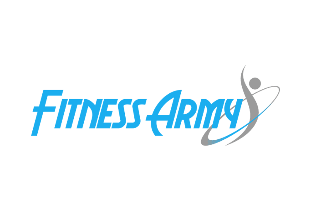 Fitness Army