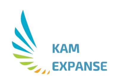 Kam Expanse