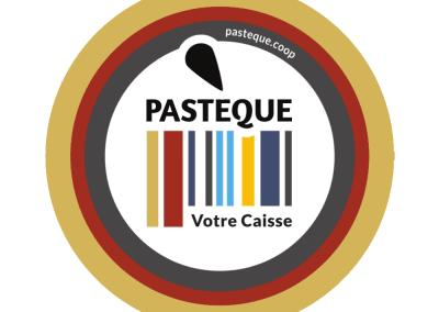 Pastèque – Caisse