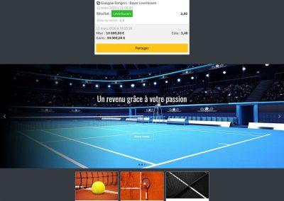 Max-pronos.com