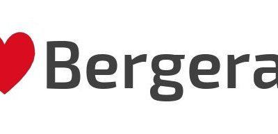 I Love Bergerac